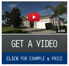 florida villa video tours