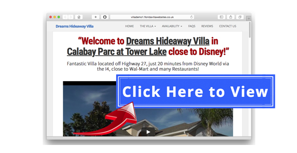 website-demo-screenshot